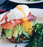 Free Jackman & McRoss breakfast with each grand old duke booking May-July